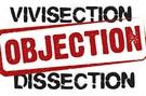 Objection de conscience – APPEL À TÉMOINS !!!
