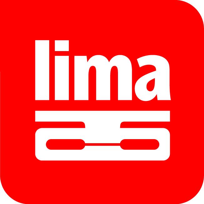 Lima Partenaire Journée Sans Viande France