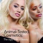 Poursuite de tests cosmétiques sur les animaux en Europe : c'est quasiment officiel