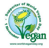 Végétar(l)isme - Page 3 Vegan_1