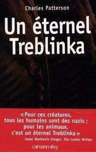 Eternel Treblinka