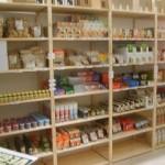 Ouverture de deux nouvelles boutiques 100% vegan