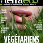 Végétariens : et s'ils avaient raison ?
