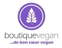 Boutique Vegan soutient la Journée Sans Viande
