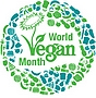 moismondial vegan