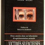 Victimes silencieuses