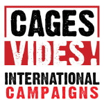 International Campaigns – Rétrospective 2014