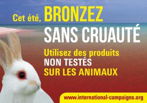Bronzez Sans Cruauté 2015