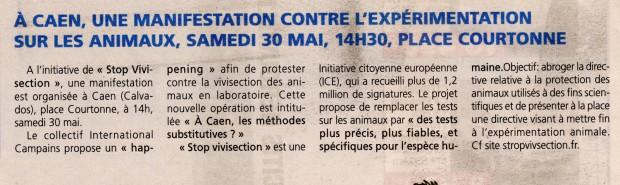 (C) Libertébonhomme.fr 280515 (Copier)