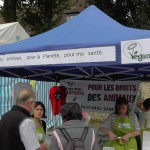 EVREUX – Alternatiba – 12 septembre 2015