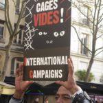 PARIS – Mois Mondial Vegan – Samedi 19 novembre 2016