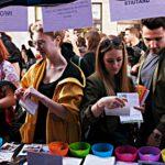 LYON – Samedi 18 mars – Journée Sans Viande