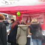 LE HAVRE – Journée Sans Viande – 18 mars 2017