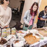 NICE – Journée Sans Viande – 18 mars 2017