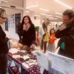 Essey-les-Nancy – Journée Sans Viande – 18 mars 2017