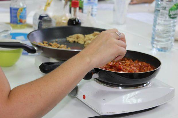09.09 gravigny atelier cuisine vegan