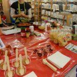 NÉTREVILLE  – Biocoop Evreux – Journée Sans Viande – Samedi 03 mars 2018