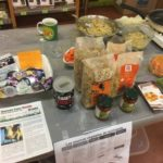 EVREUX – Journée Sans Viande – Atelier Vegan chez Biocoop- Samedi 24 mars 2018