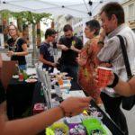 BELFORT – Un Été Sans Cruauté – 18 août 2018