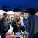 LYON – Journée Sans Viande – Samedi 16 mars 2019